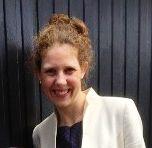 Eugenie Munakarmi