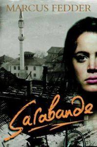 Sarabande by Marcus Fedder