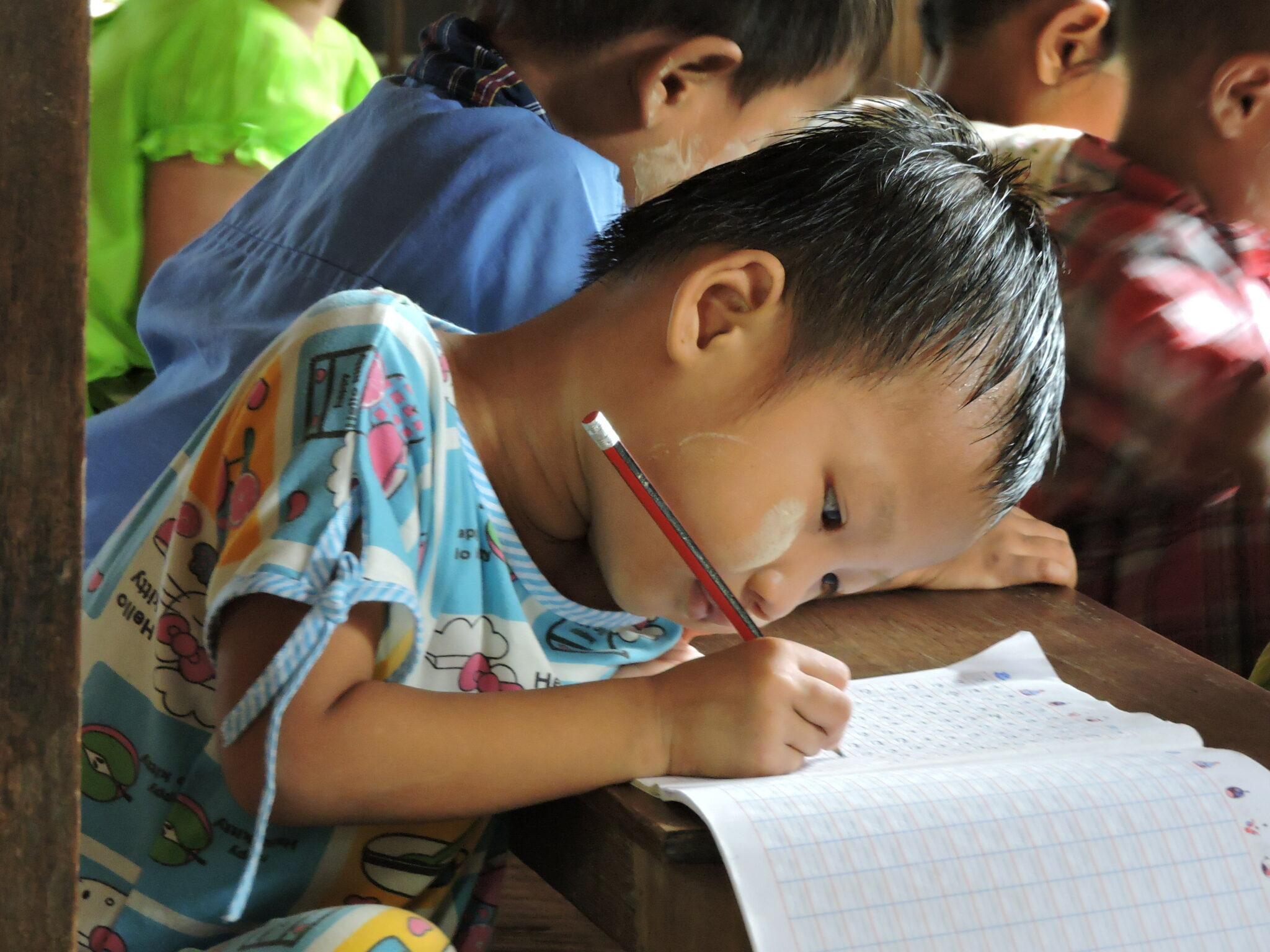 education,boy,Myanmar, sponsorhip