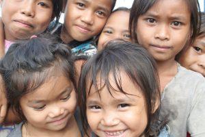 Nasavanh Kids