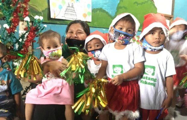 Christmas Philippines